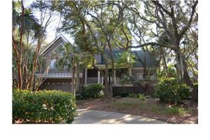 Photo of 52 SURFSONG RD,KIAWAH ISLAND, SC 29455