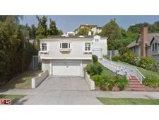 139 S Glenroy Ave, Los Angeles, CA 90049