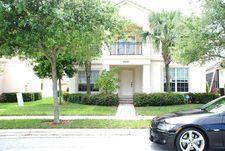 8421 Alister Blvd W, Palm Beach Gardens, FL 33418