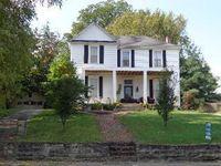 330 N Maysville Rd, Mount Sterling, KY 40353