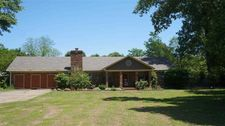 7348 Brunswick Rd, Arlington, TN 38002