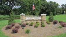 31 Sunny Acres Rd, Littleton, NC 27850