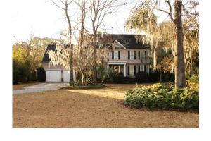 509 Willow Branch Way, Mount Pleasant, SC 29464