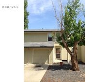 5406 W 17th Ave, Lakewood, CO 80214