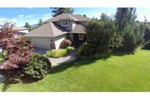 4815 S Bella Vista Dr, Veradale, WA 99037