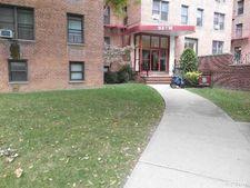 150-30 71st Ave # 4Hkew, Kew Gardens Hills, NY 11367