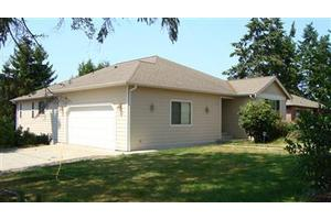 705 N 15th St, Mount Vernon, WA 98273