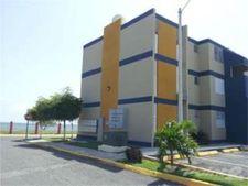 Paseos Del Puerto, Ponce, PR 00731