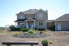 4304 Leal Dr, Lakeport, CA 95453