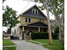 4103 Cypress Ave, Cleveland, OH 44109