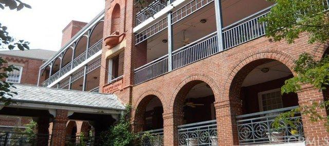 Realtor Who Deals In Home Rentals In Savannah Ga