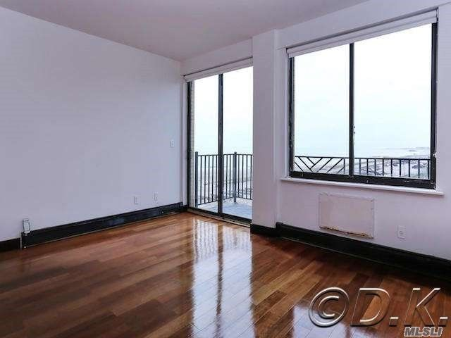 Apartment For Rent For Section  In Far Rockaway
