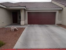 5053 Bayberry Crest St, North Las Vegas, NV 89031