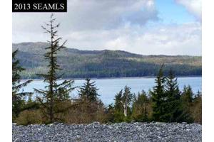 Lot 9a Heron Lane, Ketchikan, AK 99901