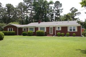 1592 Hwy 58 S, Snow Hill, NC 28580