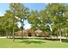 162 Sabine Dr, Cedar Creek, TX 78612
