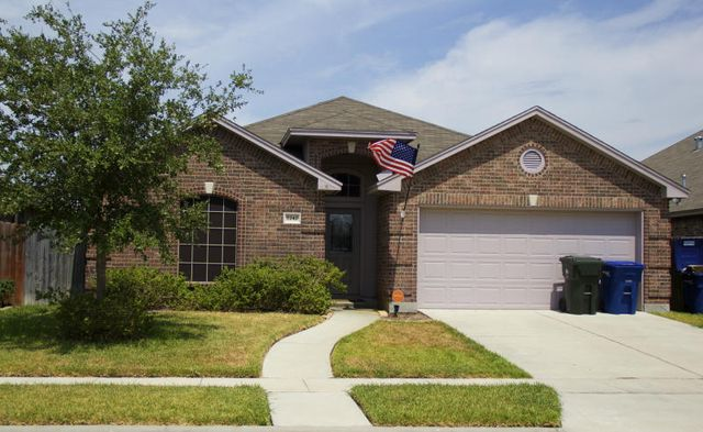 nueces county singles Find a real estate office in nueces county, tx with real estate agents who will answer any questions you have about buying or selling a home in nueces county.