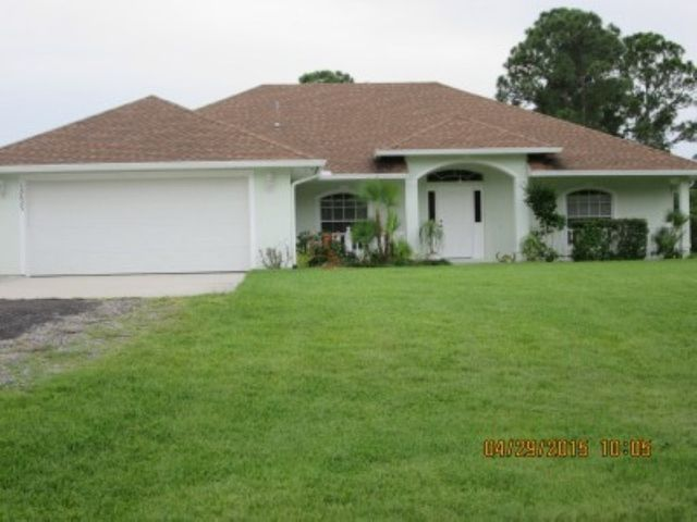 13625 87th st fellsmere fl 32948