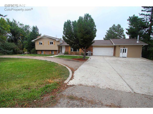 620 gregory rd fort collins co 80524 home for sale and real estate listing