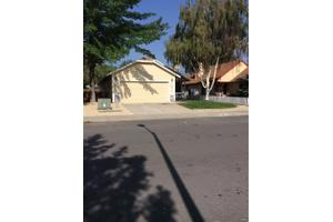 2596 Pinebrook Dr, Carson City, NV 89701