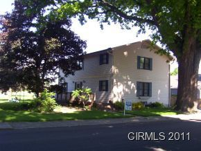 326 Fairview Ave, Tipton, IN