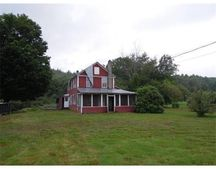 470 Mt Hermon Station Rd, Northfield, MA 01360
