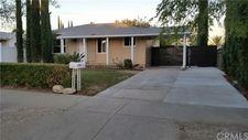 11020 Burnet Ave, Mission Hills, CA 91345