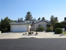 13929 Burning Tree Dr, Victorville, CA 92395