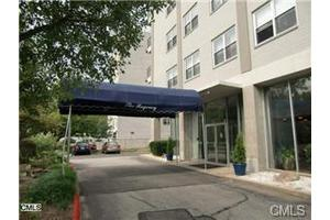 2370 N Ave Unit: 2b, Bridgeport, CT 06604