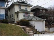 56 Henderson Ave, Staten Island, NY 10301