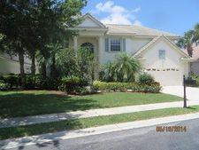180 Satinwood Ln, Palm Beach Gardens, FL 33410