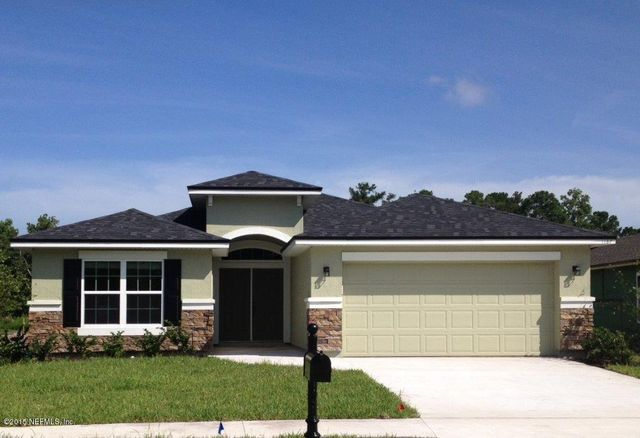 88042 black tern dr yulee fl 32097 new home for sale