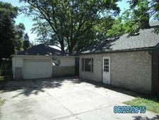 701 Pulley Dr, Madison, WI 53714