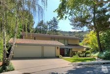 1690 Devonshire Ct, Westlake Village, CA 91361