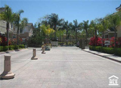 Garden Grove CA Recently Sold Homes realtorcom