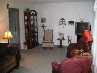 336 W Melby, Mabel, MN 55954