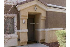 3516 Glorious Iris Pl Unit 2, North Las Vegas, NV 89084