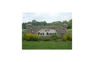 1788 Fox Ridge Trl, St. Joseph, MI 49085