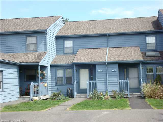 791 Long Hill Rd Apt D Middletown CT 06457 & 791 Long Hill Rd Apt D Middletown CT 06457 - realtor.com®