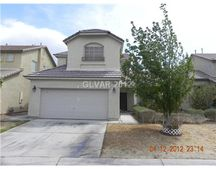 7646 Constellation St, Las Vegas, NV 89123
