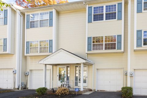 36 E Grand Ave # B, Rahway, NJ 07065