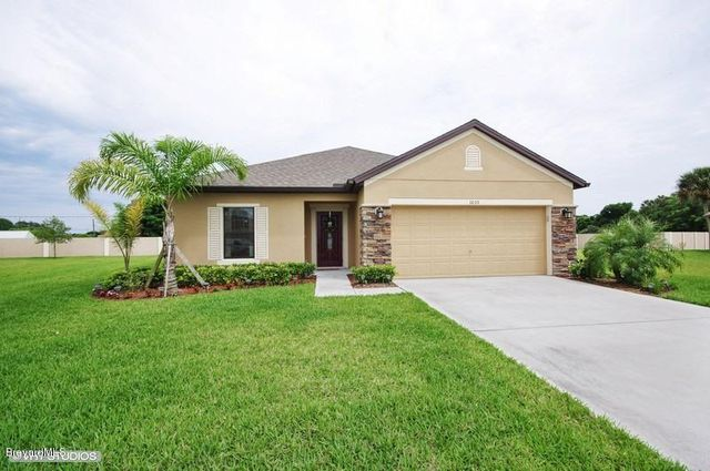 1035 sangria cir rockledge fl 32955 home for sale and