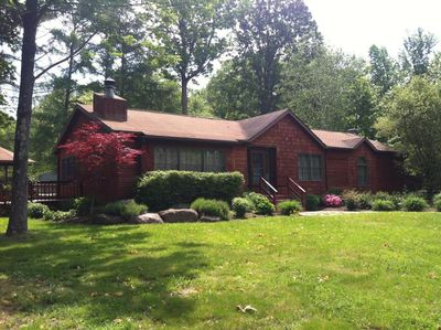 204 Buckwheat Hollow Rd, Monroe Township, PA