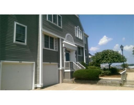 Home For Rent 700 Shore Dr Unit 709 Fall River Ma