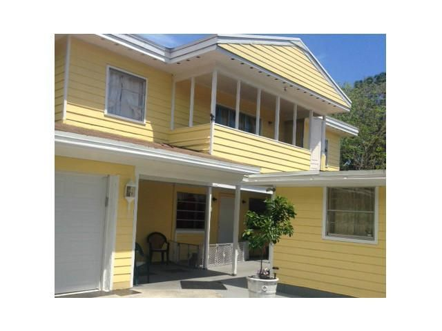1700 cortez blvd fort pierce fl 34982 home for sale and real estate listing