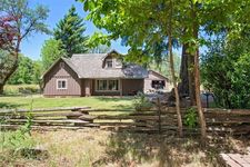 1500 Mill Creek Dr, Prospect, OR 97536