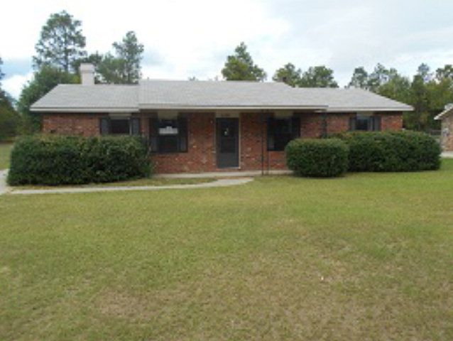 2361 Travis Pines Dr Augusta Ga 30906 Home For Sale