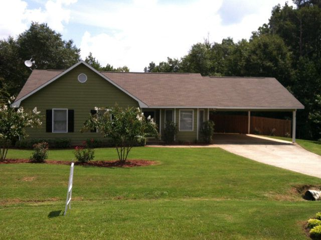 253 Lee Road 13, Smiths Station, AL 36877