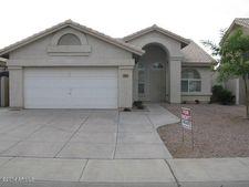 1091 W Whitten St, Chandler, AZ 85224