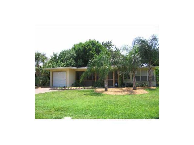 593 tradewinds dr dunedin fl 34698 recently sold home